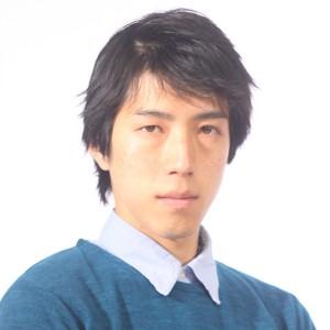 鈴木翔大5